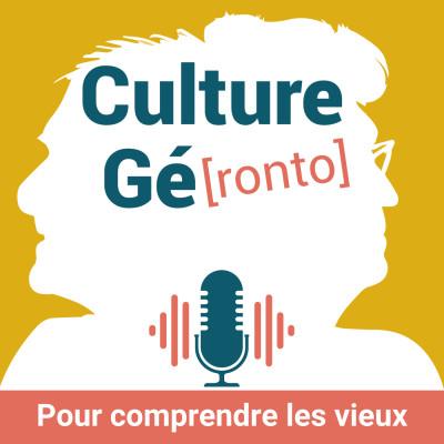 Image of the show Culture Gé[ronto]