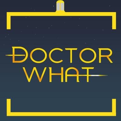 DW 029 - Smith and Jones (S03-E01) cover