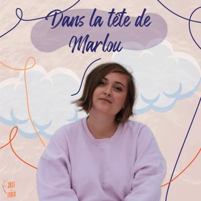 JIT#Bonus - Dans la tête de Marlou cover