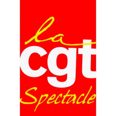Les Grandes Interviews RKS - Le collectif des syndicats CGT spectacles & culture 38 [18/12/2020] cover