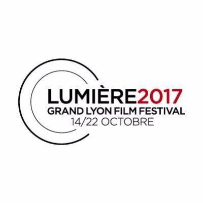 image Cérémonie d'ouverture Lumiere 2017 - 14/10/2017
