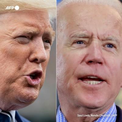 Présidentielle américaine : aura-t-on les résultats le 3 novembre ? cover