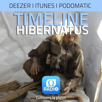 image Hibernatus #1