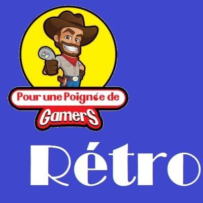 Rétro PPG: Metroid cover