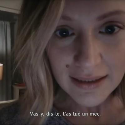 image LTTG | Telling Lies #132 - 07-15-2018, 08-48 PM (Emma)
