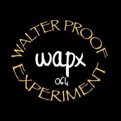 Wapx064 cover