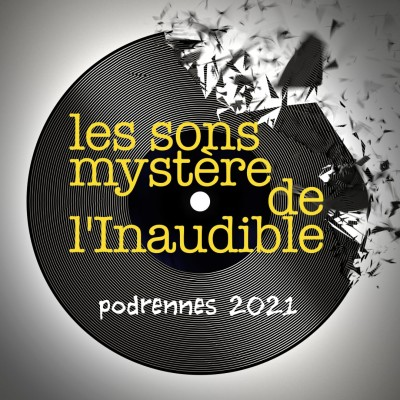 sons-mystere-podrennes2021 cover