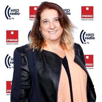 Agnès Bernard, NaturéO cover