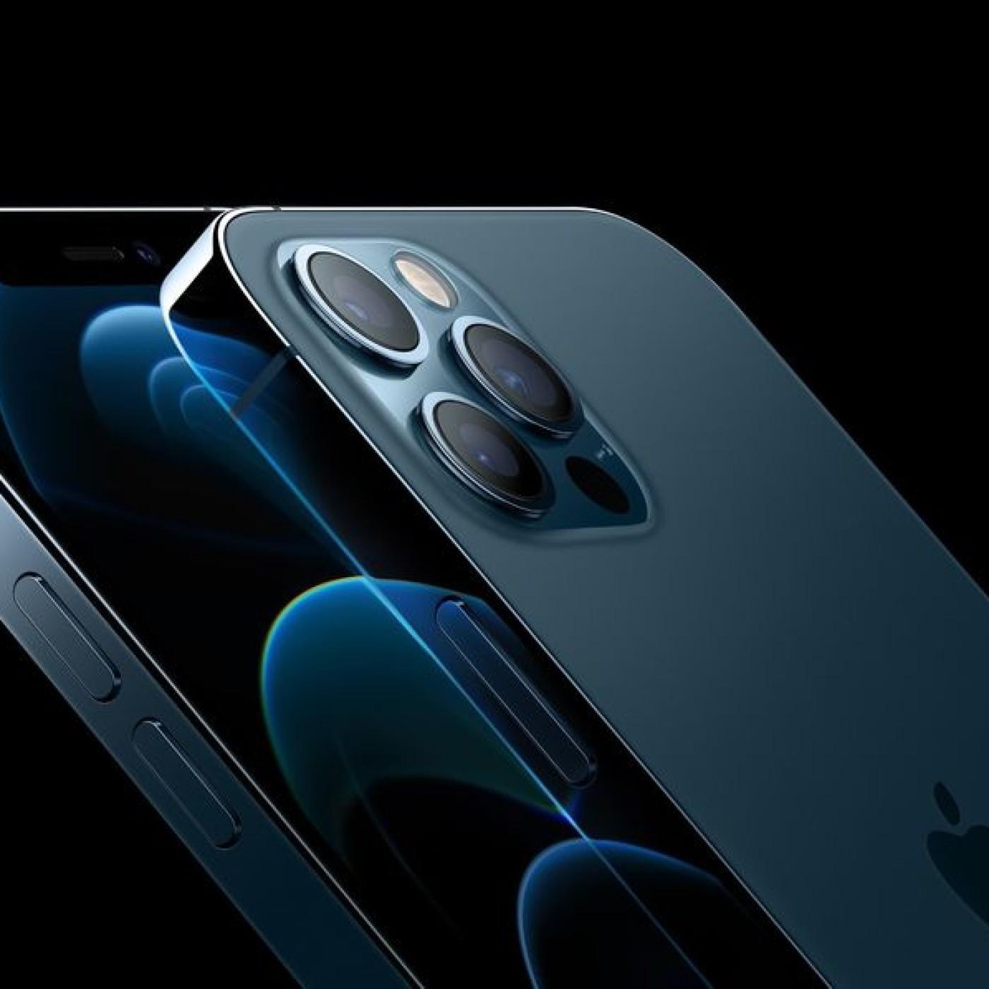 IPhone 12 : le meilleur, vraiment ?