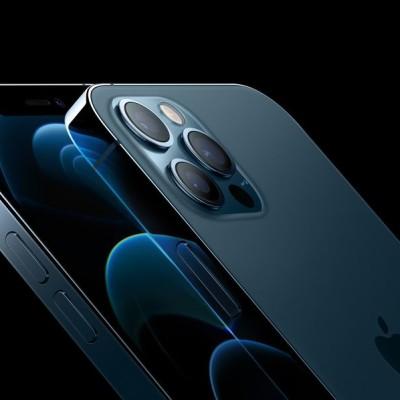 IPhone 12 : le meilleur, vraiment ? cover