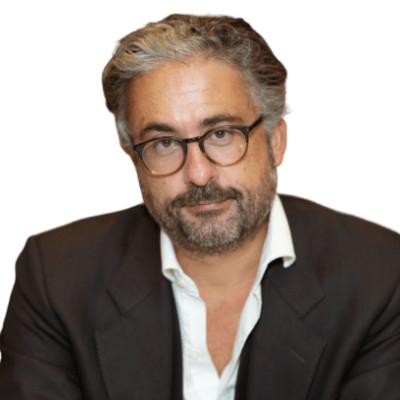 image Arnaud Blanc de la Naulte, Cabinet NMCG