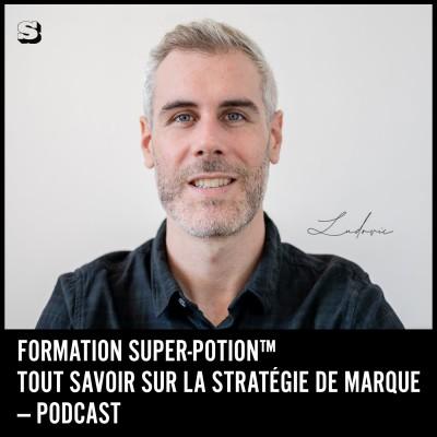🔥 Tout Savoir Sur La Stratégie De Marque cover