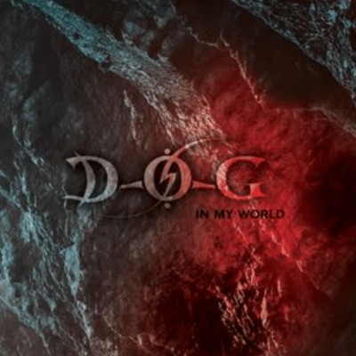 Last Ride - Interview avec Eric Beau du groupe D.O.G cover