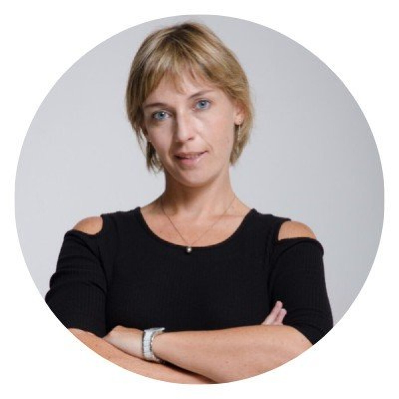Nadia, blog Conjoints d'Expats, présente son nouveau programme - 05 07 2021 - StereoChic Radio