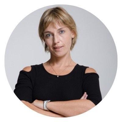 Nadia, blog Conjoints d'Expats, présente son nouveau programme - 05 07 2021 - StereoChic Radio cover