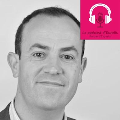 Parole d'Experts - Jean Pierre Dufourcq Directeur de la Business line oléagineux chez Lidea cover
