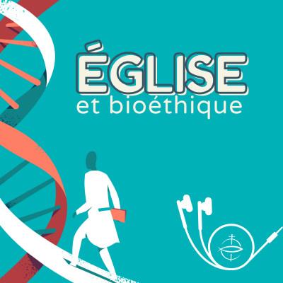 Thérapie génique germinale : voulons-nous des enfants génétiquement modifiés ? cover