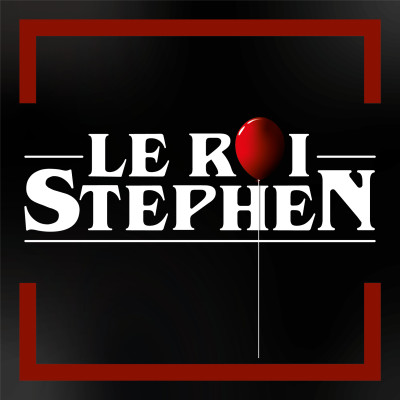 Le Roi Stephen cover
