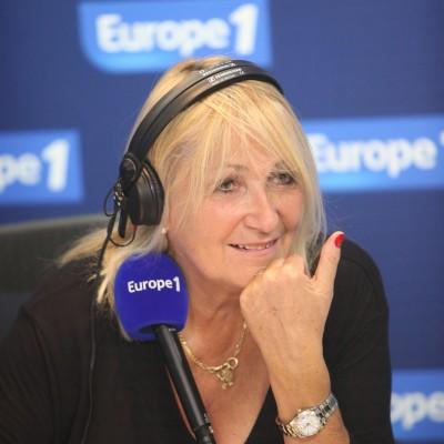 🕔 09:30 🎤 JULIE LECLERC D'EUROPE 1 EN INTERVIEW SUR ACTIV cover