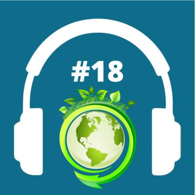 #18 - Ecologie et environnement, parle-t-on de la même chose ? cover