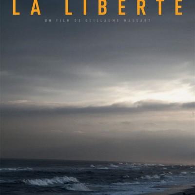 image Critique du Film LA LIBERTÉ | Cinémaradio