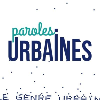 A comme atlas : les mondes urbains avec Eric Verdeil cover