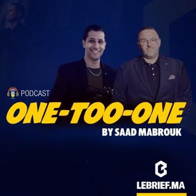 #11 - Qu'est ce que le métier de Manager d'artiste ? (avec Reda ElBradi) cover