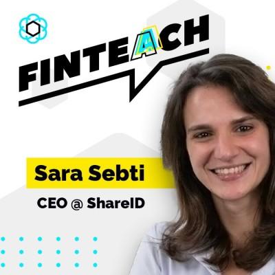 Thumbnail Image #7 - Sara Sebti - ShareID