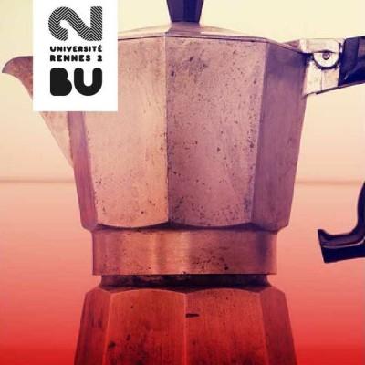 La TV, espace de création artistique ? | Pur'Café cover