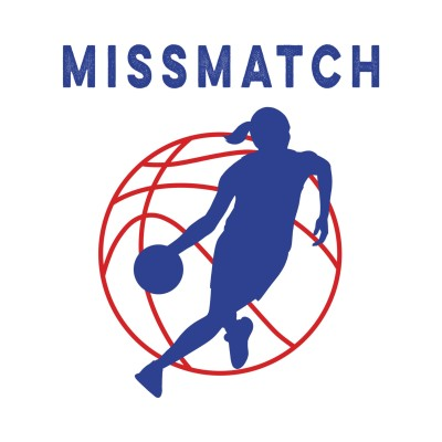 MissMatch cover