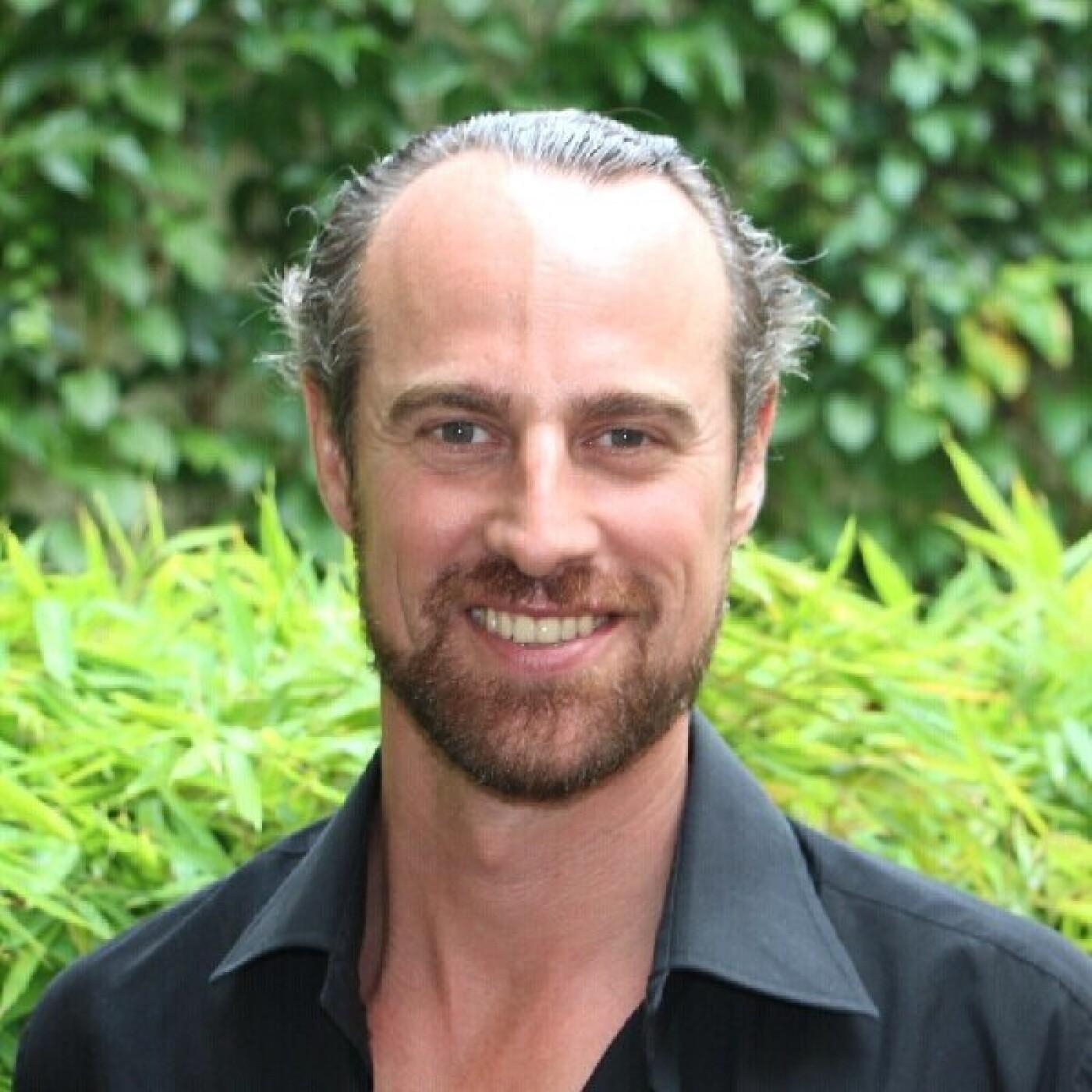 Guillaume, PDG Asia Voyages, parle de son experience d'expat et de son agence - 06 04 21 - StereoChic Radio