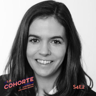 La Cohorte/ S4E2/ Comment gérer les mauvais payeurs - suite cover