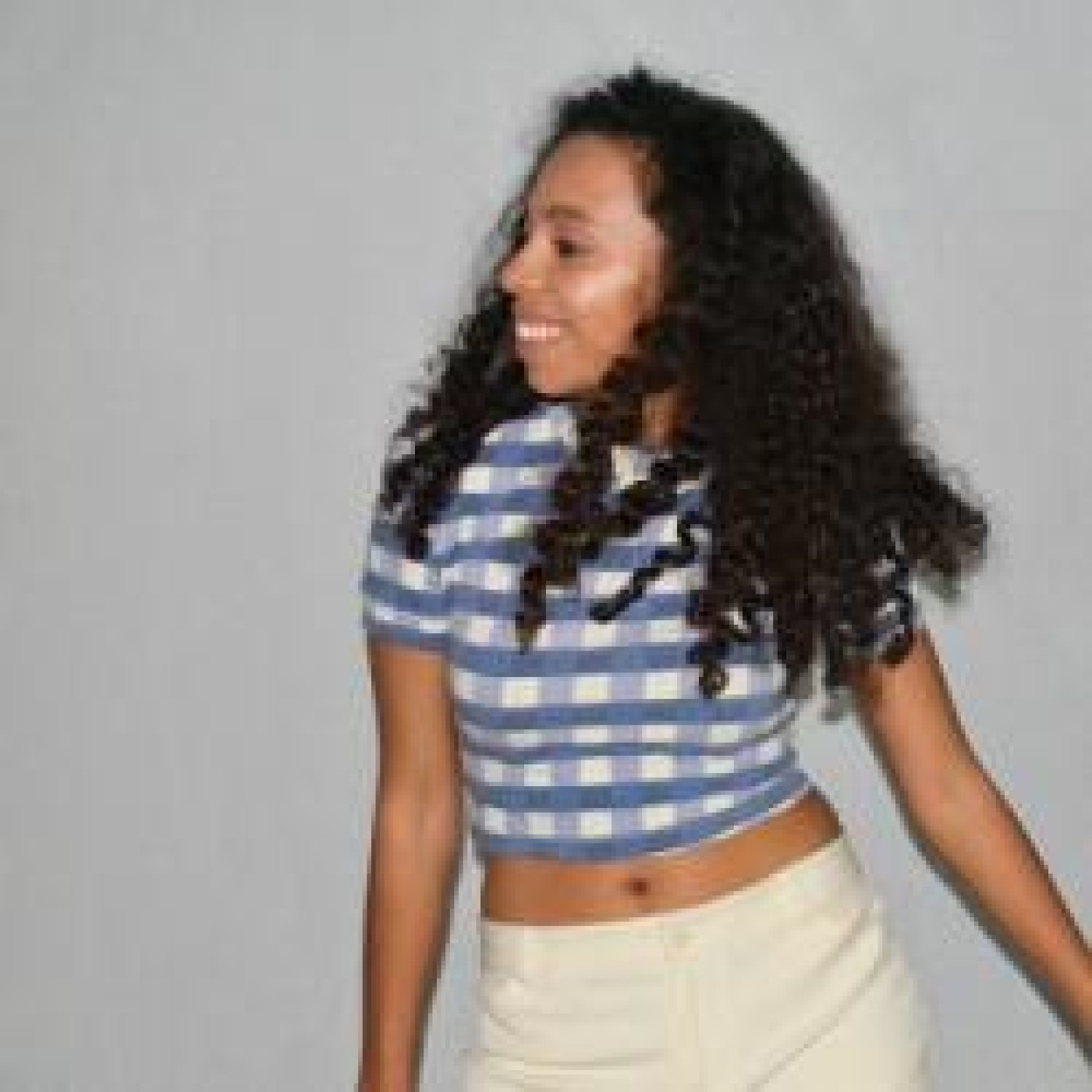 HAPPY HOUR DJ : SELENA FAIDER