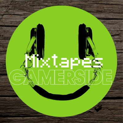 image Mixtape 16 : Themes Park