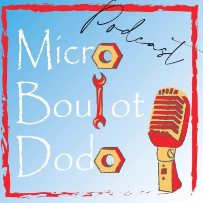 Micro Boulot Dodo cover
