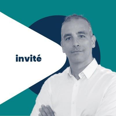 L'univers d'un ingénieur au rôle de directeur des achats | Katib Messaadi, Directeur des Achats d'Acrelec cover