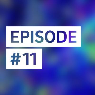 #11 - Amaury Korniloff sur la série A de ZeWay cover