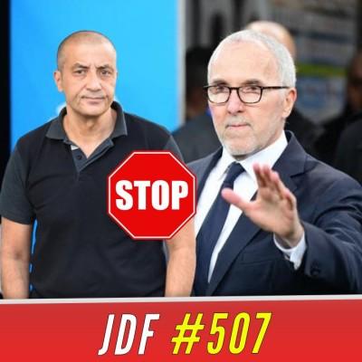Griezmann réclamé par toute l'Europe   McCourt met un STOP à la vente de l'OM
