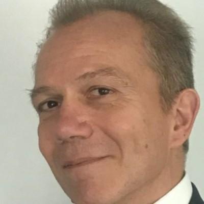 Daniel de Prezzo, Veritas : L'impact des réglementations sur la valeur de la donnée cover