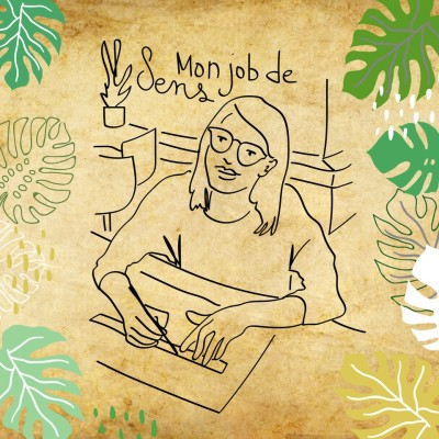 Chercher du sens au travail : une quête propre à chacun-e cover