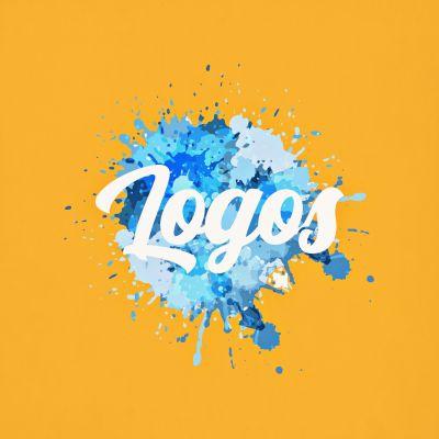 Logos - Un podcast pop culture cover