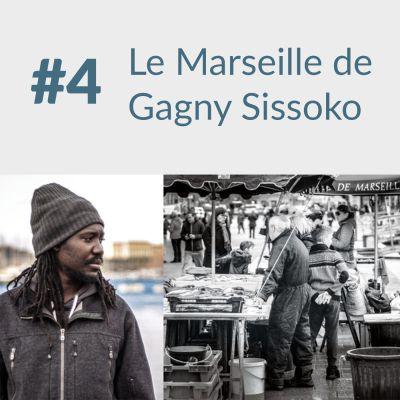 D'où tu parles, Gagny Sissoko ? cover