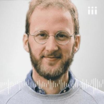 [REDIFF] - Construire son modèle sur la lutte contre le réchauffement climatique (Fred Mugnier - FAGUO) cover