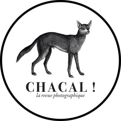 Image of the show Les Conversations de Chacal ! Le Mag