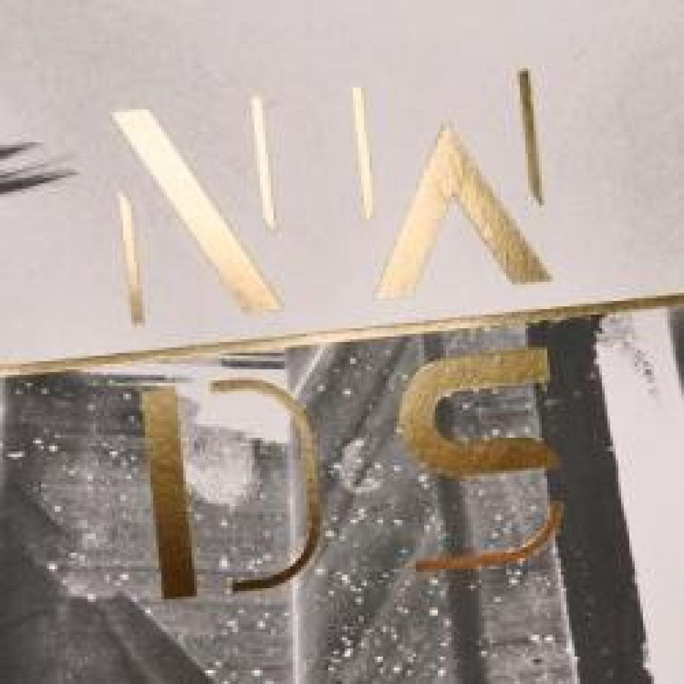 La music story de la Matinale FG : Nowadays Records