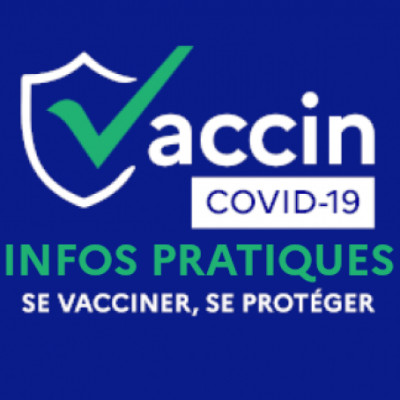 Eric, virologue à Boston, parle de l'avenir des vaccins - 10 05 2021 - StereoChic Radio cover