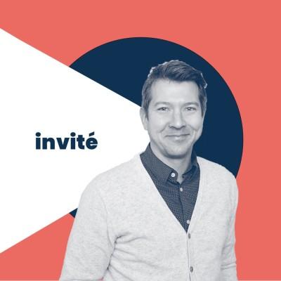 ID Logistics : un fonctionnement en mode startup | Renaud Bouet, DRH France de ID Logistics cover