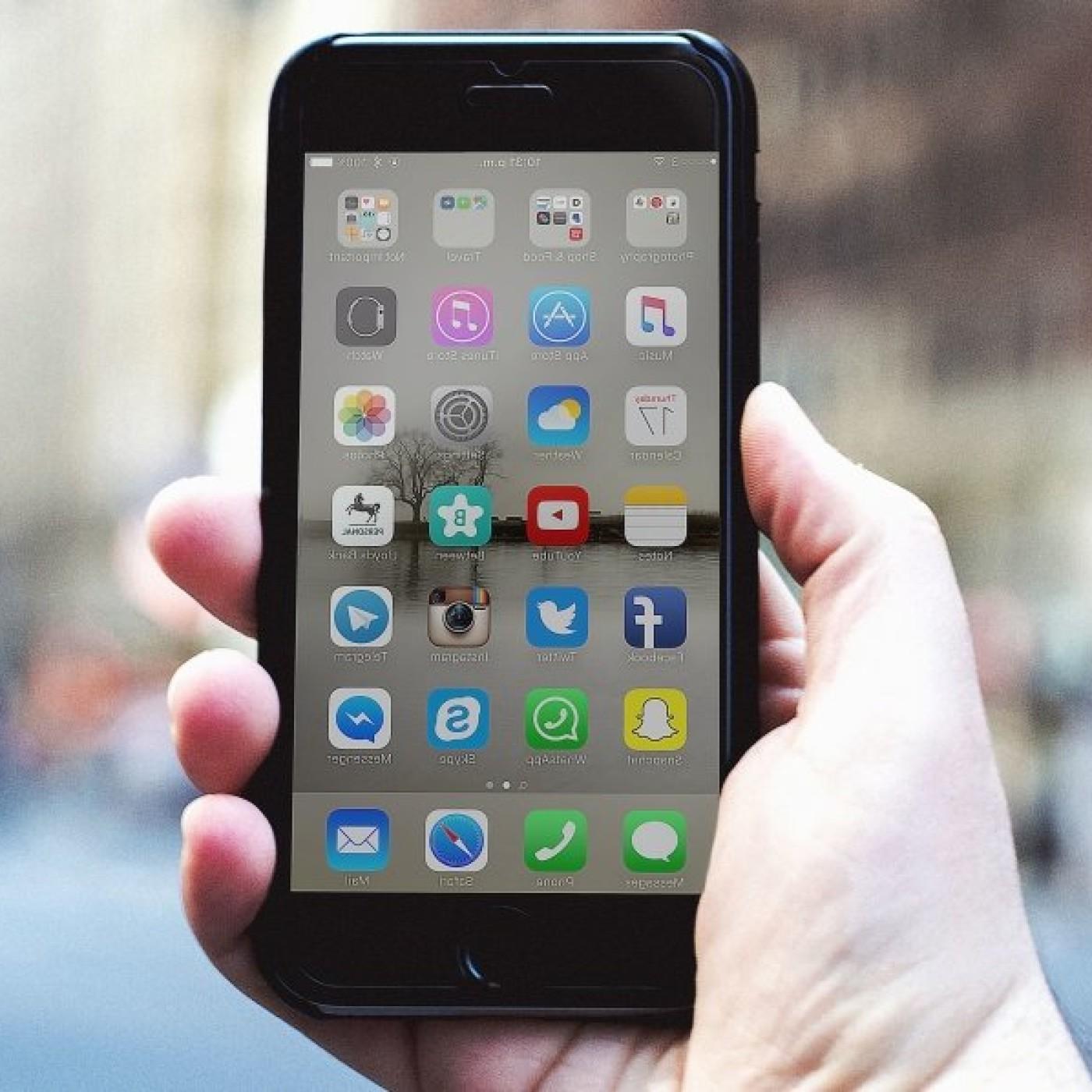 Comment prendre soin de votre téléphone ?
