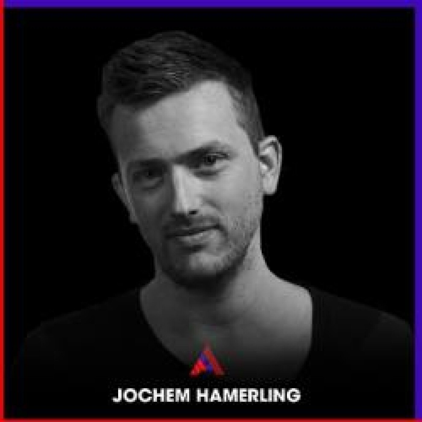 PANORAMAXX : JOCHEM HAMERLING