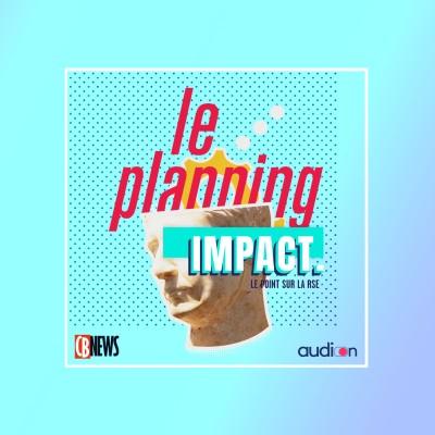 «Rendre les comportements vertueux désirables» Avec Irène Grenet (FranceTV Publicité) cover